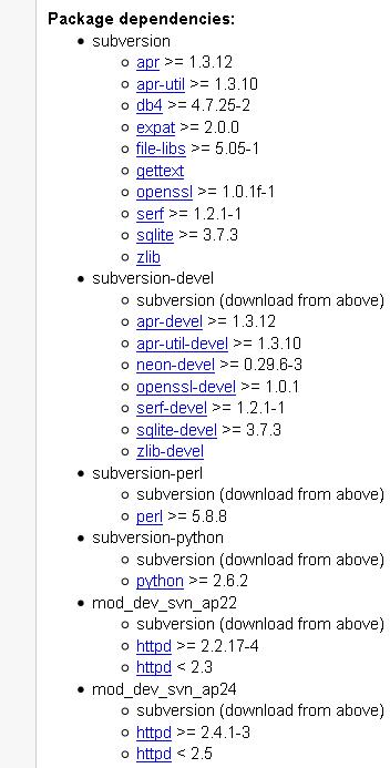 svn_dependencies